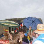 sdmkrakow2016 141 1 150x150 - Galeria zdjęć - 28 07 2016 - Światowe Dni Młodzieży w Krakowie