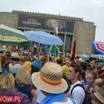 sdmkrakow2016 142 150x150 - Galeria zdjęć - 28 07 2016 - Światowe Dni Młodzieży w Krakowie