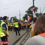 sdmkrakow2016 144 150x150 - Galeria zdjęć - 28 07 2016 - Światowe Dni Młodzieży w Krakowie