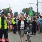 sdmkrakow2016 145 150x150 - Galeria zdjęć - 28 07 2016 - Światowe Dni Młodzieży w Krakowie