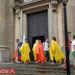 sdmkrakow2016 146 1 150x150 - Galeria zdjęć - 28 07 2016 - Światowe Dni Młodzieży w Krakowie