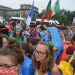 sdmkrakow2016 147 150x150 - Galeria zdjęć - 28 07 2016 - Światowe Dni Młodzieży w Krakowie