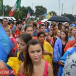 sdmkrakow2016 148 1 150x150 - Galeria zdjęć - 28 07 2016 - Światowe Dni Młodzieży w Krakowie