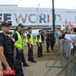 sdmkrakow2016 149 1 150x150 - Galeria zdjęć - 28 07 2016 - Światowe Dni Młodzieży w Krakowie