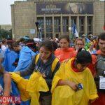 sdmkrakow2016 150 1 150x150 - Galeria zdjęć - 28 07 2016 - Światowe Dni Młodzieży w Krakowie