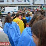 sdmkrakow2016 151 150x150 - Galeria zdjęć - 28 07 2016 - Światowe Dni Młodzieży w Krakowie