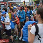 sdmkrakow2016 152 150x150 - Galeria zdjęć - 28 07 2016 - Światowe Dni Młodzieży w Krakowie