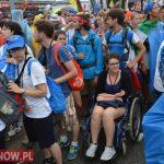 sdmkrakow2016 153 150x150 - Galeria zdjęć - 28 07 2016 - Światowe Dni Młodzieży w Krakowie