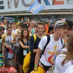 sdmkrakow2016 154 150x150 - Galeria zdjęć - 28 07 2016 - Światowe Dni Młodzieży w Krakowie
