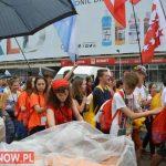 sdmkrakow2016 155 1 150x150 - Galeria zdjęć - 28 07 2016 - Światowe Dni Młodzieży w Krakowie