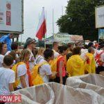 sdmkrakow2016 156 1 150x150 - Galeria zdjęć - 28 07 2016 - Światowe Dni Młodzieży w Krakowie