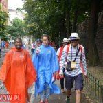 sdmkrakow2016 157 150x150 - Galeria zdjęć - 28 07 2016 - Światowe Dni Młodzieży w Krakowie