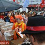 sdmkrakow2016 158 150x150 - Galeria zdjęć - 28 07 2016 - Światowe Dni Młodzieży w Krakowie