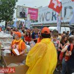 sdmkrakow2016 159 150x150 - Galeria zdjęć - 28 07 2016 - Światowe Dni Młodzieży w Krakowie