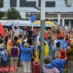 sdmkrakow2016 16 150x150 - Galeria zdjęć - 28 07 2016 - Światowe Dni Młodzieży w Krakowie