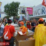 sdmkrakow2016 160 150x150 - Galeria zdjęć - 28 07 2016 - Światowe Dni Młodzieży w Krakowie