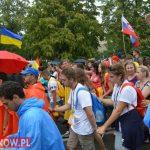 sdmkrakow2016 161 150x150 - Galeria zdjęć - 28 07 2016 - Światowe Dni Młodzieży w Krakowie