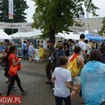 sdmkrakow2016 164 150x150 - Galeria zdjęć - 28 07 2016 - Światowe Dni Młodzieży w Krakowie