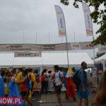 sdmkrakow2016 165 150x150 - Galeria zdjęć - 28 07 2016 - Światowe Dni Młodzieży w Krakowie