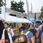 sdmkrakow2016 166 1 150x150 - Galeria zdjęć - 28 07 2016 - Światowe Dni Młodzieży w Krakowie