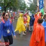 sdmkrakow2016 168 150x150 - Galeria zdjęć - 28 07 2016 - Światowe Dni Młodzieży w Krakowie