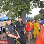 sdmkrakow2016 169 1 150x150 - Galeria zdjęć - 28 07 2016 - Światowe Dni Młodzieży w Krakowie