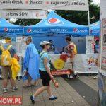 sdmkrakow2016 170 150x150 - Galeria zdjęć - 28 07 2016 - Światowe Dni Młodzieży w Krakowie