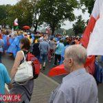 sdmkrakow2016 171 1 150x150 - Galeria zdjęć - 28 07 2016 - Światowe Dni Młodzieży w Krakowie