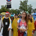 sdmkrakow2016 172 1 150x150 - Galeria zdjęć - 28 07 2016 - Światowe Dni Młodzieży w Krakowie