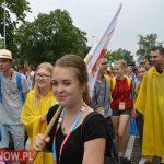 sdmkrakow2016 173 150x150 - Galeria zdjęć - 28 07 2016 - Światowe Dni Młodzieży w Krakowie