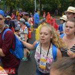 sdmkrakow2016 175 150x150 - Galeria zdjęć - 28 07 2016 - Światowe Dni Młodzieży w Krakowie