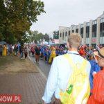 sdmkrakow2016 176 1 150x150 - Galeria zdjęć - 28 07 2016 - Światowe Dni Młodzieży w Krakowie