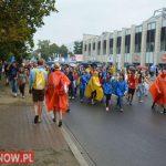sdmkrakow2016 177 150x150 - Galeria zdjęć - 28 07 2016 - Światowe Dni Młodzieży w Krakowie