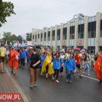 sdmkrakow2016 178 150x150 - Galeria zdjęć - 28 07 2016 - Światowe Dni Młodzieży w Krakowie