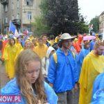 sdmkrakow2016 179 150x150 - Galeria zdjęć - 28 07 2016 - Światowe Dni Młodzieży w Krakowie