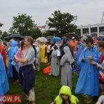 sdmkrakow2016 180 150x150 - Galeria zdjęć - 28 07 2016 - Światowe Dni Młodzieży w Krakowie