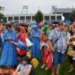 sdmkrakow2016 181 1 150x150 - Galeria zdjęć - 28 07 2016 - Światowe Dni Młodzieży w Krakowie