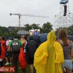 sdmkrakow2016 182 150x150 - Galeria zdjęć - 28 07 2016 - Światowe Dni Młodzieży w Krakowie
