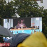 sdmkrakow2016 184 150x150 - Galeria zdjęć - 28 07 2016 - Światowe Dni Młodzieży w Krakowie