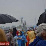 sdmkrakow2016 185 1 150x150 - Galeria zdjęć - 28 07 2016 - Światowe Dni Młodzieży w Krakowie