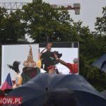 sdmkrakow2016 187 150x150 - Galeria zdjęć - 28 07 2016 - Światowe Dni Młodzieży w Krakowie