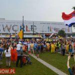 sdmkrakow2016 19 1 150x150 - Galeria zdjęć - 28 07 2016 - Światowe Dni Młodzieży w Krakowie