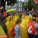 sdmkrakow2016 190 150x150 - Galeria zdjęć - 28 07 2016 - Światowe Dni Młodzieży w Krakowie
