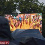 sdmkrakow2016 193 150x150 - Galeria zdjęć - 28 07 2016 - Światowe Dni Młodzieży w Krakowie