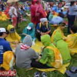sdmkrakow2016 196 1 150x150 - Galeria zdjęć - 28 07 2016 - Światowe Dni Młodzieży w Krakowie