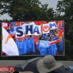 sdmkrakow2016 198 150x150 - Galeria zdjęć - 28 07 2016 - Światowe Dni Młodzieży w Krakowie