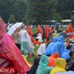 sdmkrakow2016 199 150x150 - Galeria zdjęć - 28 07 2016 - Światowe Dni Młodzieży w Krakowie