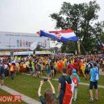 sdmkrakow2016 20 1 150x150 - Galeria zdjęć - 28 07 2016 - Światowe Dni Młodzieży w Krakowie