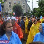 sdmkrakow2016 201 150x150 - Galeria zdjęć - 28 07 2016 - Światowe Dni Młodzieży w Krakowie