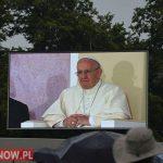 sdmkrakow2016 202 150x150 - Galeria zdjęć - 28 07 2016 - Światowe Dni Młodzieży w Krakowie